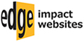 Edge Impact Websites Logo